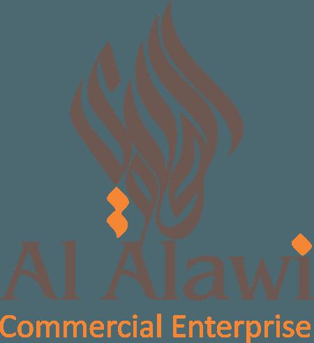 alalwi