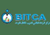 bitca2