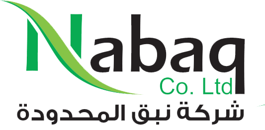 nabaq